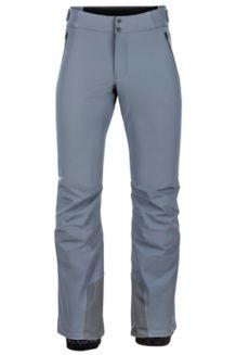 Paragon Pant, Steel Onyx, medium