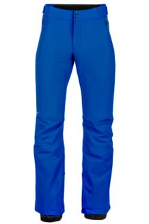 Paragon Pant, Surf, medium