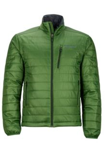 Calen Jacket, Alpine Green, medium