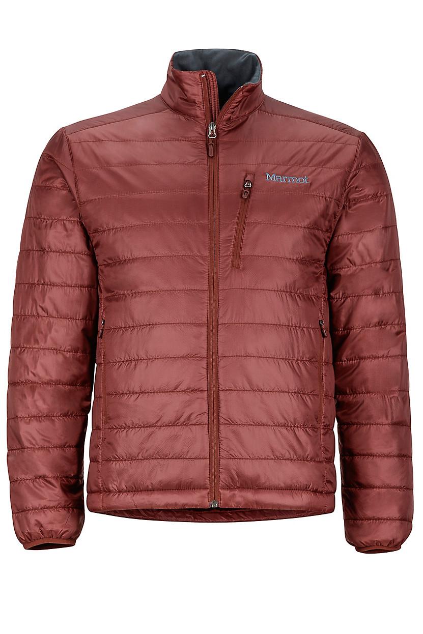 Calen Jacket