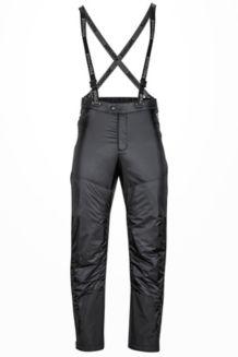 First Light Pant, Black, medium
