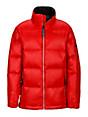 Boy's Stockholm Jacket