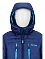 Boy's Hangtime (Down) Hoody