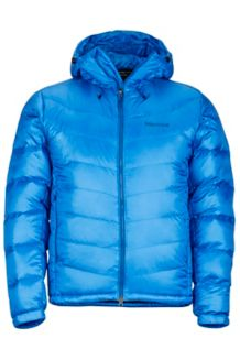 Terrawatt Jacket, Clear Blue, medium
