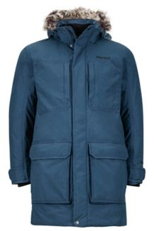 Longwood Jacket, Harbor Blue, medium