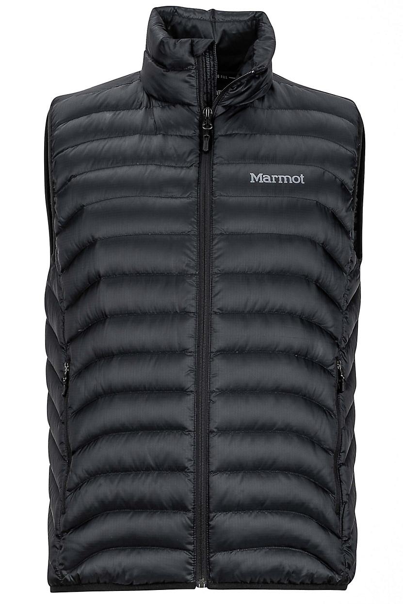 Black jacket on sale
