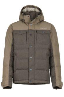 Fordham Jacket, Cavern, medium