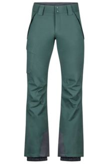 Kinetic Pant, Dark Spruce, medium