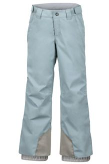 Boy's Vertical Pant, Cave, medium
