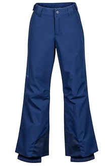 77764fcf Blue Red Boys Bottoms / Kids | Marmot.com