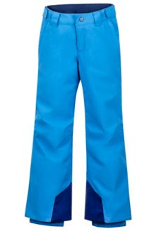 Boy's Vertical Pant, Lakeside, medium