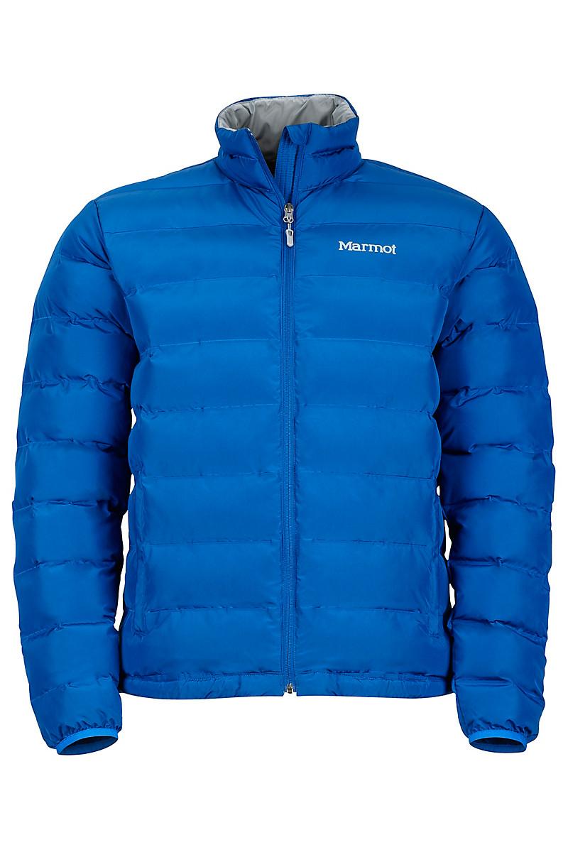Alassian Featherless Jacket 38dd6d26e87e