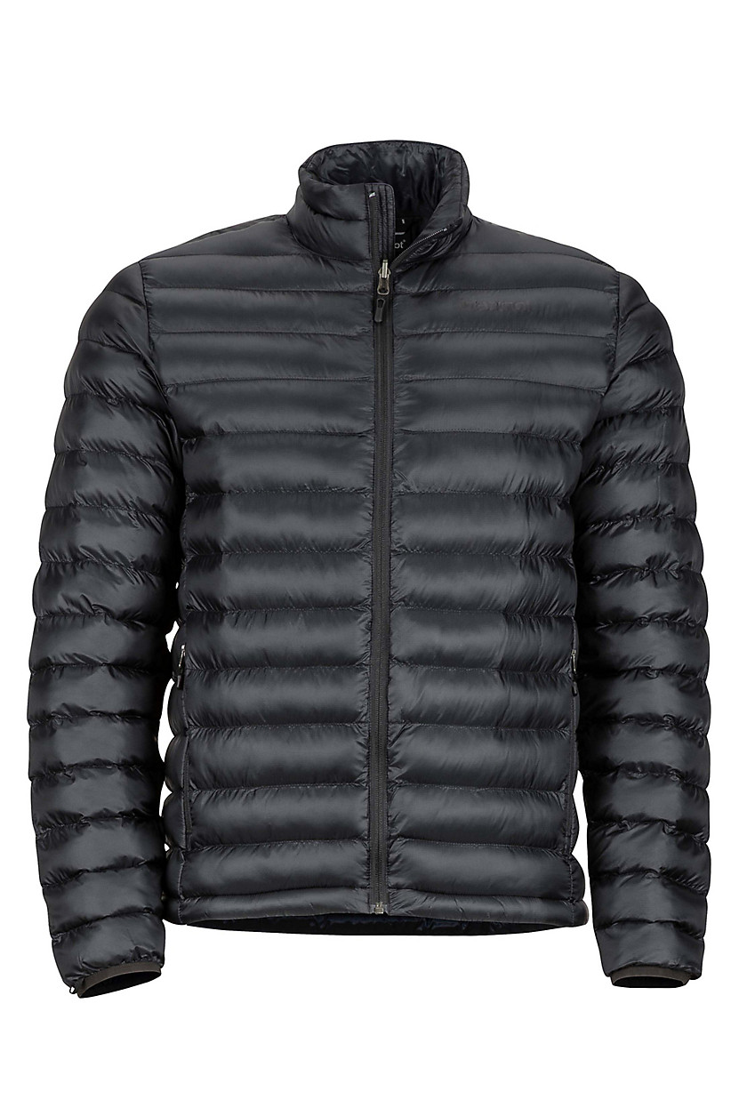 Polar expedition jacke damen