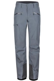 Lightray Pants, Steel Onyx, medium