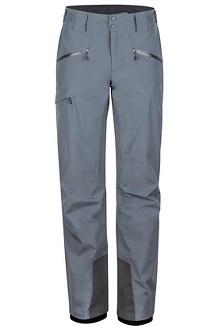 Lightray Pants, Steel Onyx, medium