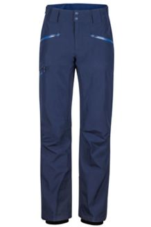 Lightray Pants, Arctic Navy, medium