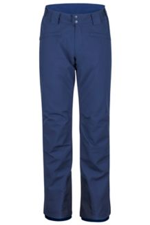 Doubletuck Pants, Arctic Navy, medium