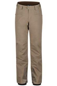 Doubletuck Pants, Cavern, medium