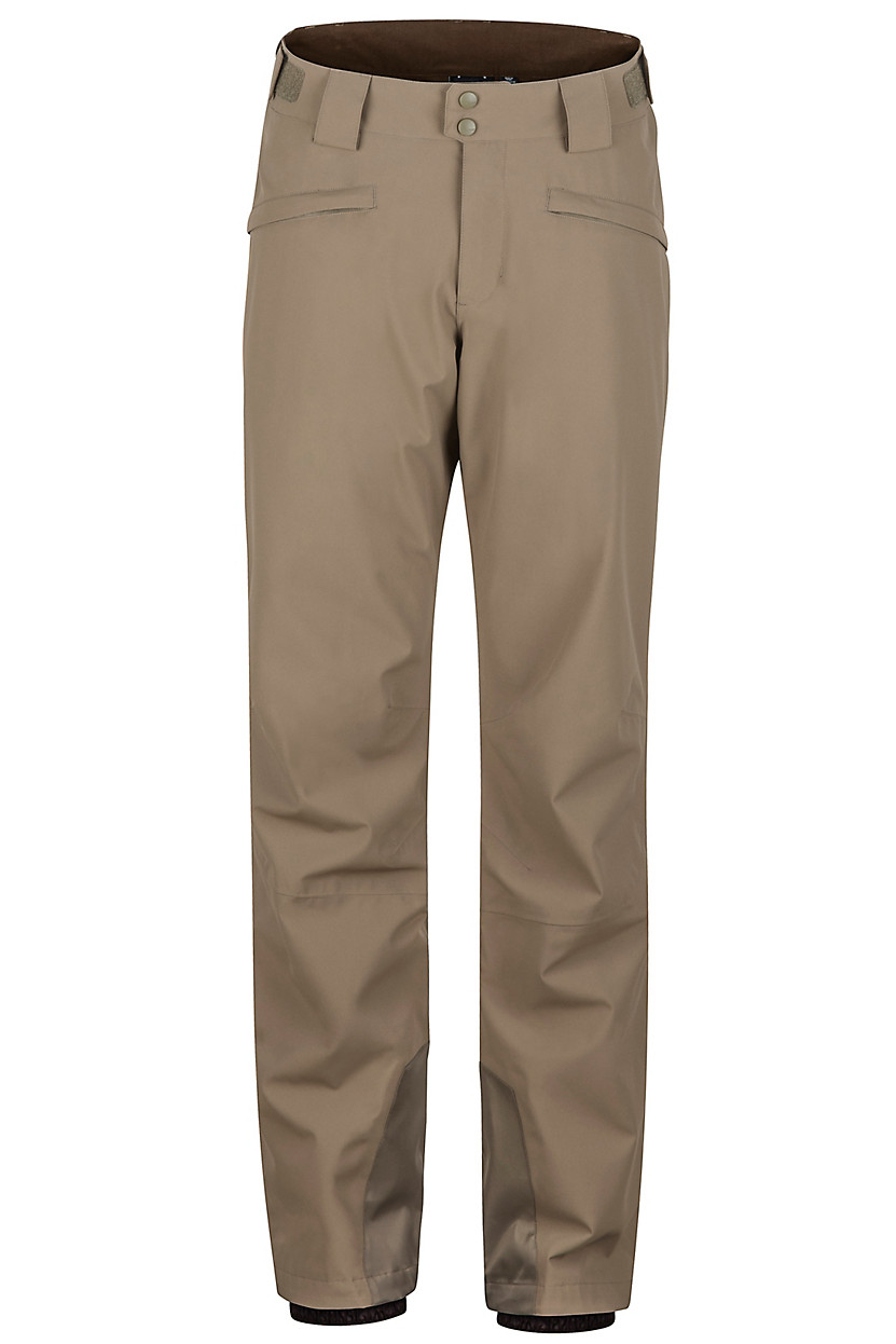 c645a976a1 image of Men's Doubletuck Shell Pants with sku:74210