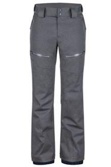 Schussing Featherless Pants, Dark Steel, medium