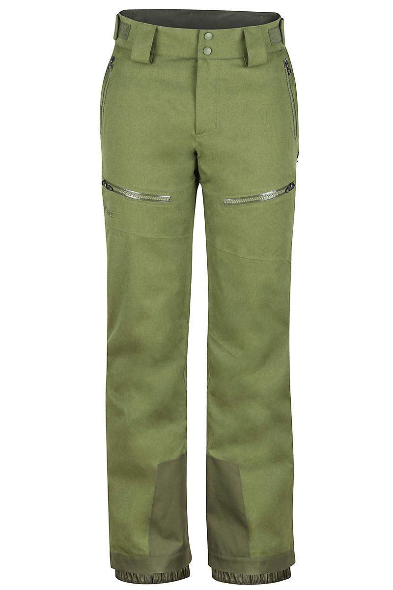 Schussing Featherless Pants 4b859f252