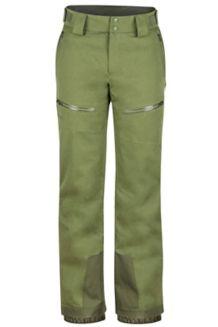 Schussing Featherless Pants, Bomber Green, medium