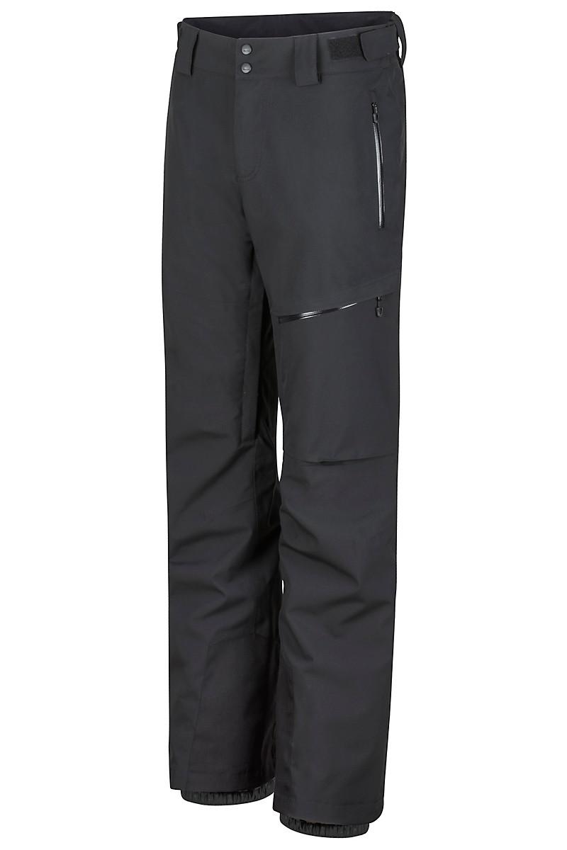 Layout Cargo Pants 65e7c226939
