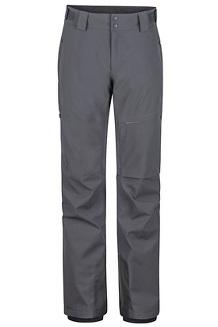 Men's Layout Cargo Pants, Dark Steel, medium
