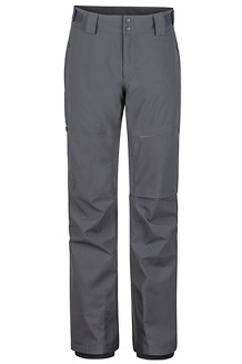 Men's Layout Cargo Pants, Dark Steel, medium