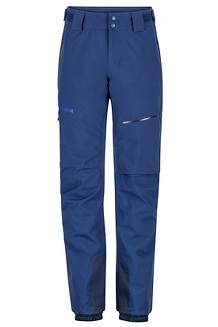 Men's Layout Cargo Pants, Arctic Navy, medium