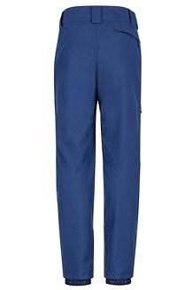Men's Layout Cargo Pants, Arctic Navy, medium