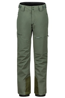 Men's Layout Cargo Pants, Crocodile, medium