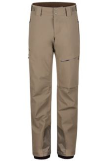 Layout Cargo Pants, Cavern, medium