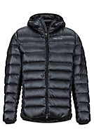 Marmot Men's Hype Down Hoody Jacket (4 colors)