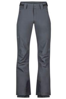 Camber Pant, Slate Grey, medium