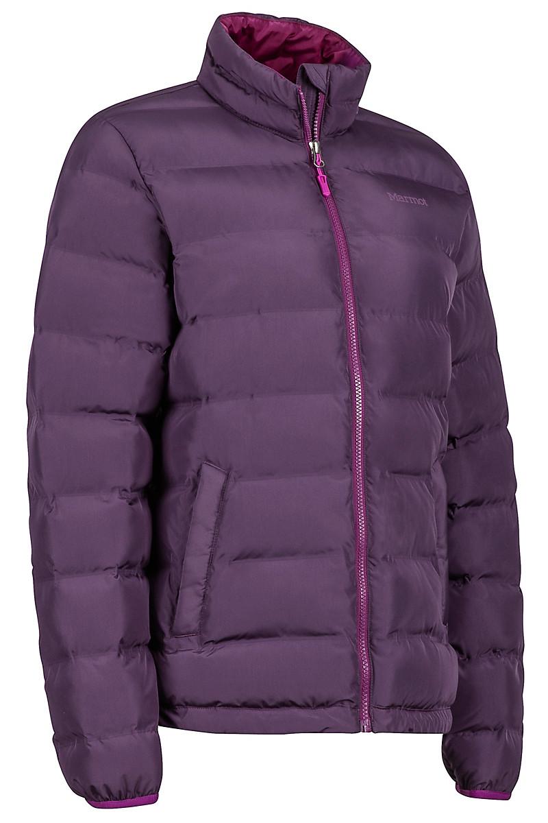 Wm s Alassian Featherless Jacket dd4c03c5697c