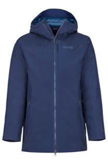 Oslo Jacket, Arctic Navy, medium
