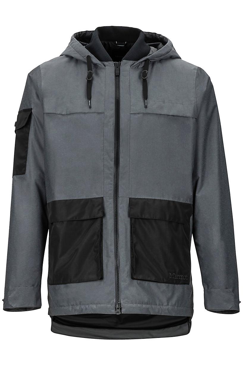 timeless design 1f30b 24132 Men's Eclipse EVODry Jacket