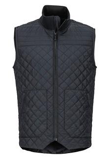 cb2fe62d4 Insulated / Jackets / Men | Marmot.com