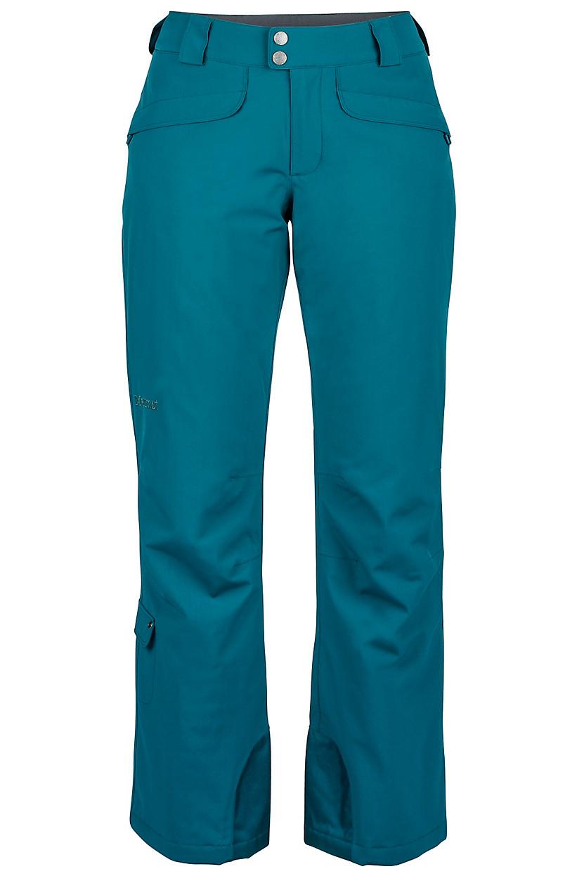 Women's Skyline Insulated Pant
