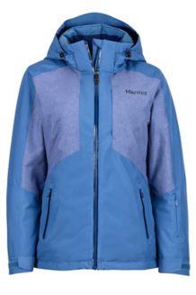 Wm's Repose Featherless Jacket, Sailor, medium