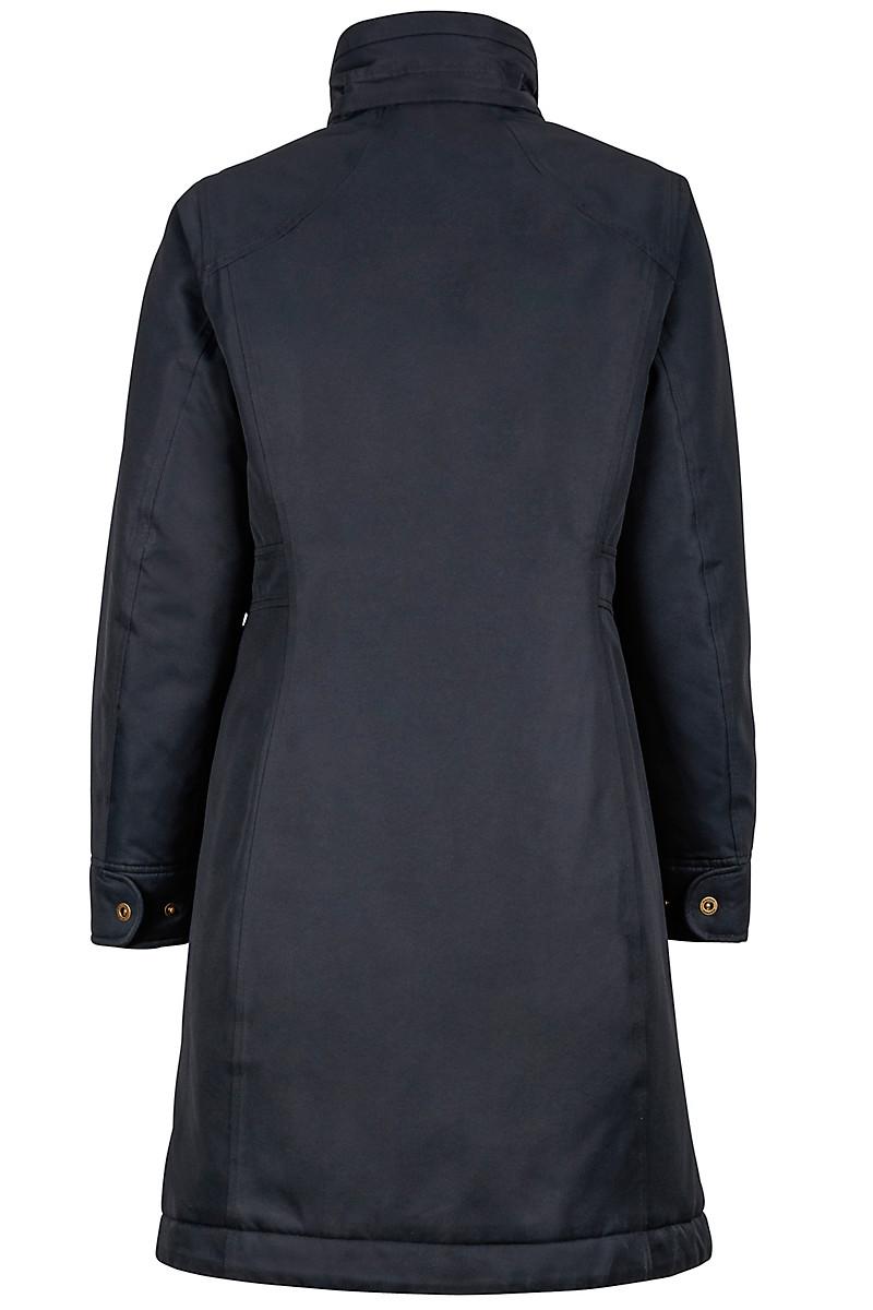wm s chelsea coat