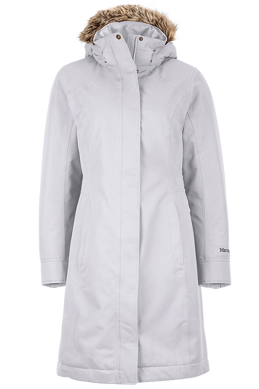 176e90ee399 Women s Chelsea Coat