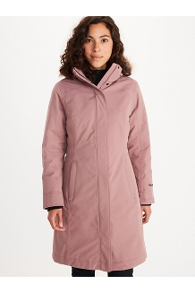 Women's Chelsea Coat, Dream State, medium