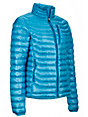 Women's Quasar Jacket