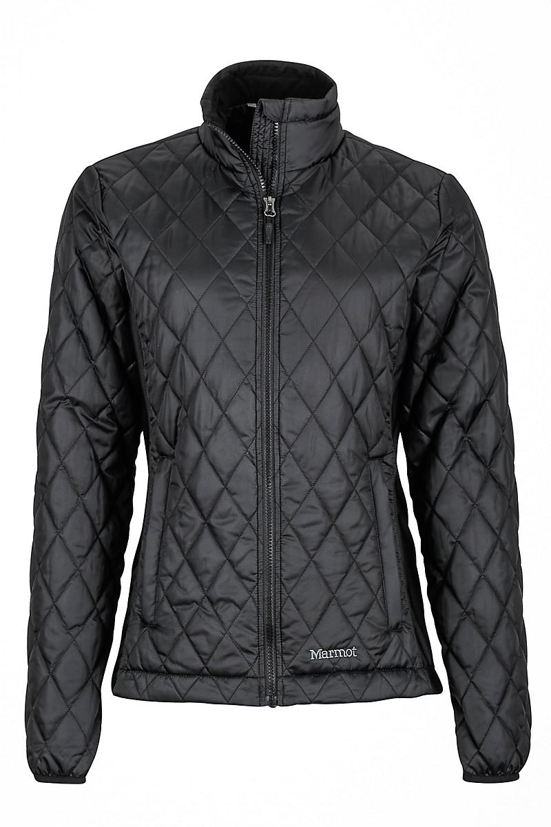 Wm S Kitzbuhel Jacket