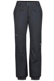 Wm's Radiance Pant, Black, medium