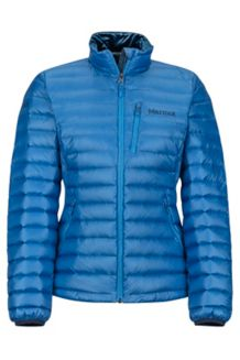 Wm's Quasar Nova Jacket, Lakeside, medium
