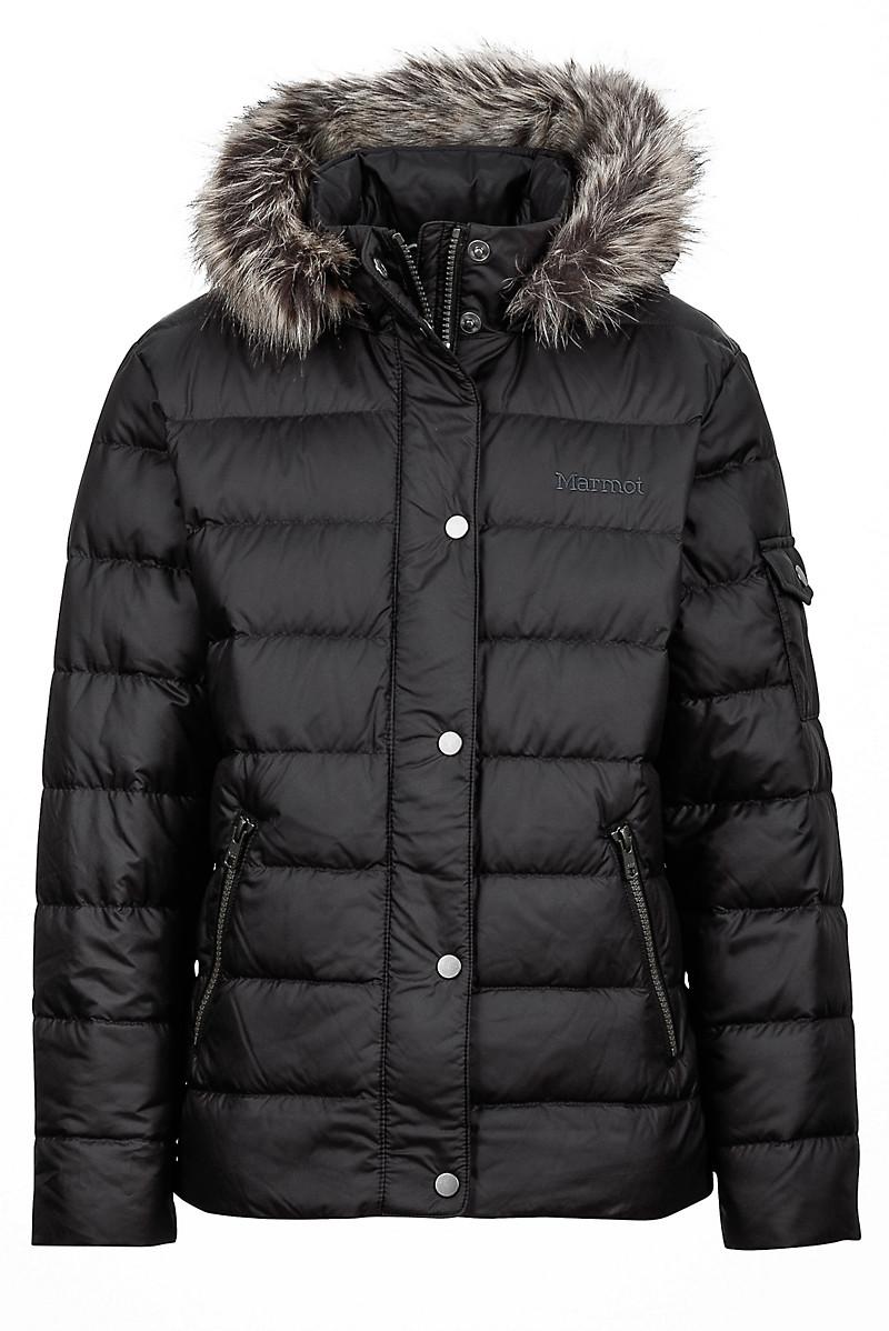 4125988ea Girl s Hailey Jacket