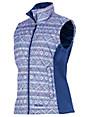 Women's Kitzbuhel Vest